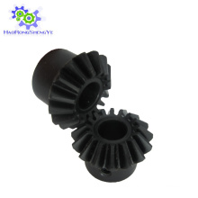 POM/ Nylon Bevel Gear M1, 1.5, 2, 2.5