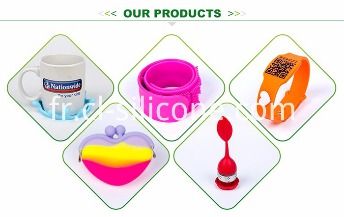 our other product
