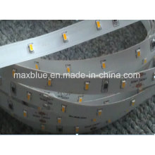 DC12V/24V 3014 Flexible LED Strip (60LEDs/m)