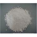 Manufacturer Supply Gray White Calcined Bone Ash Powder