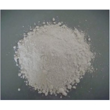 China Hersteller Grau Weiß Knochen Asche Pulver Preis