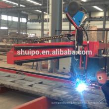 Hot Sales CNC Automatic Load Plate Welding Machine