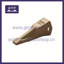 Escavadeira parte escarificador ripper dente da haste para CATERPILLER 6Y0359