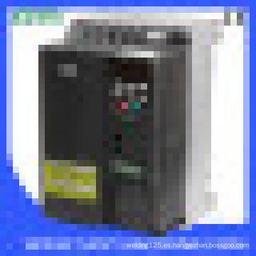 Inversor de frecuencia 2.2kw Sanyu para máquina de ventilador (SY8000)