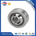 Knuakle Ball Bearing (GE40ES) Used for Machinery