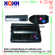 Professional tattoo stencil printer,tattoo stencil maker transfer machine on sale