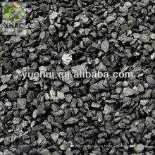 ХН-4х8 марки активированного угля для применения в автомобильной