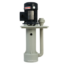 AS 1/15-1/2HP Continuous electroplating vertical pump