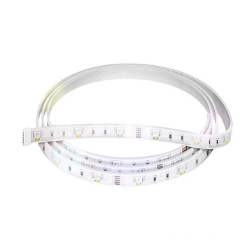 Smart strip magisch licht
