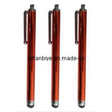 Материал стали Стилус, Сенсорный инструмент (ЛТ-Y069)