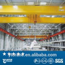 30Tons capacité bipoutre Pont grue en vente