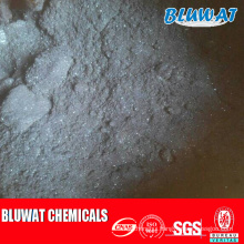 Anhydrous Ferric Sulphate with 96% for Exporting