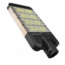 20000lm 160W Driverless LED Street Light