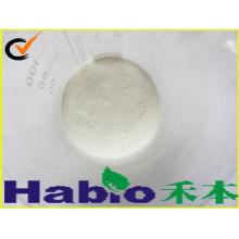 Nährstoff-Alpha-Galactosidase für Tierfutteradditiv)