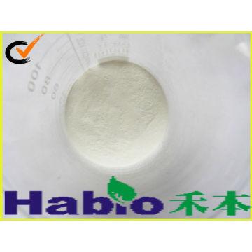 Nutrient Alpha Galactosidase pour l'additif d'alimentation des animaux)