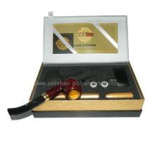 High quality E-Pipe 601 big vapor electronic cigarette