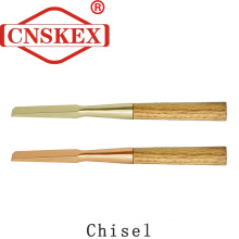 Non Sparking Chisel Tools