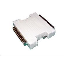SCSI-68M to SCSI-68M SCSI Adapter(R68D47)