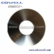 Резиновые диски для подрезки резины