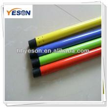 Ручные металлические ручки