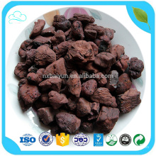 High Quality Ceramsite Sand For Building Use And Water Treatment