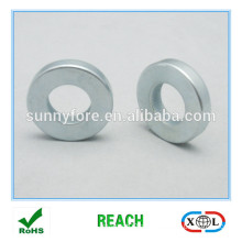 ring ndfeb magnets to counter