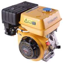 CE 4 stroke air cooled high quality 9.0hp Gasoline Engine (WG270)