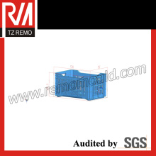 Fruit Crate Mould Remo Mould