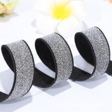 Funktionelles elastisches Band / Barcode elastisches Band / gewebtes elastisches Band