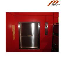 Ascenseur économique de 500kg Dumbwaiter avec le type Windows