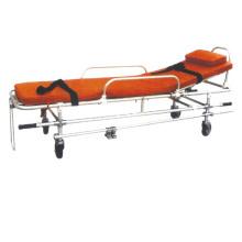 Ensanchador de la aleación de aluminio para ambulancia