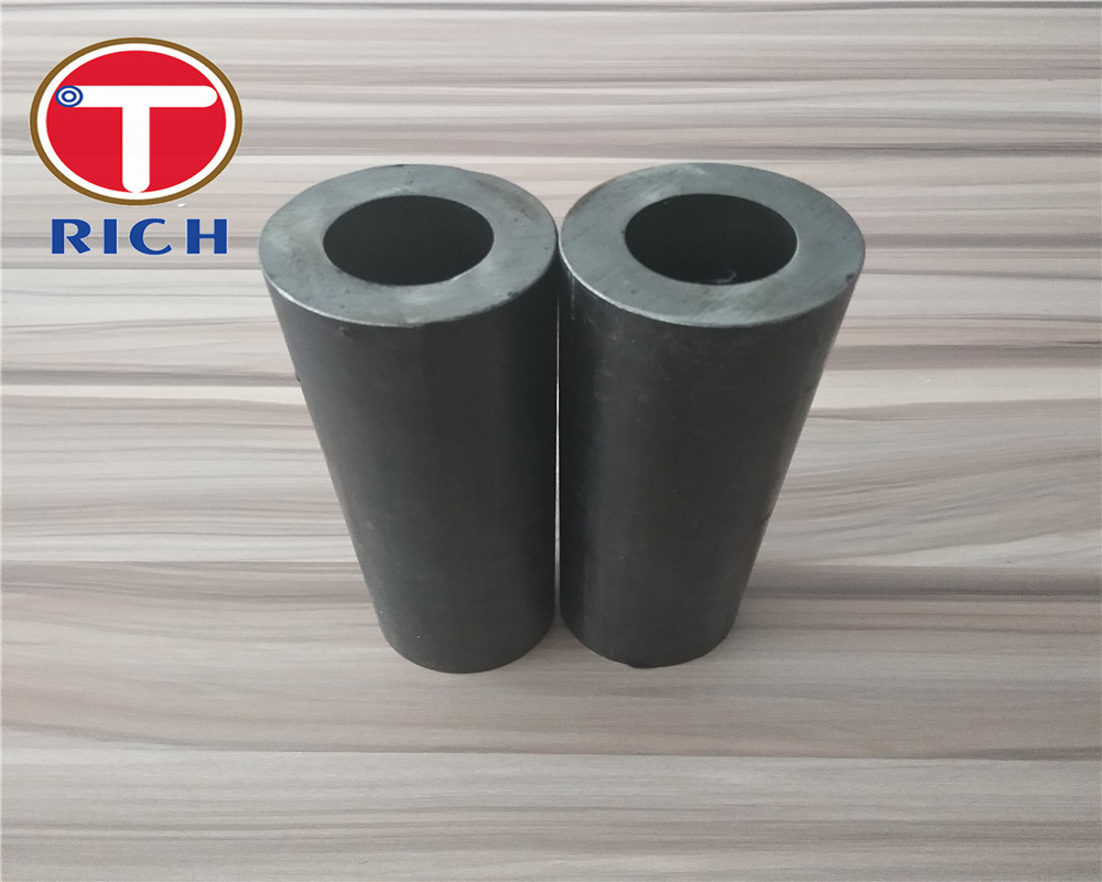 Cold Drawn Heavy Wall Mechanical Seamless Honed Tube