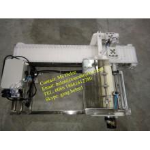 Shish Kabob Skewer Machine, Машина для приготовления кебаба