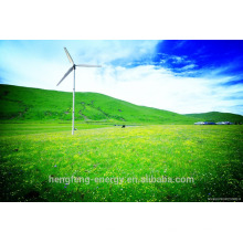 hohe Effizienz und Fabrik Preis Mikro Windkraftanlage