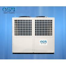 industrial air heat pump