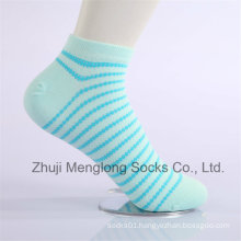 2016 Fashion Wholesale Woman Cotton Socks