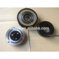 auto ac compressor clutch for Hyundai Elantra