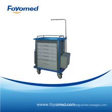 Hot Sale Cheap Medicine trolley