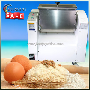 Industrial Dough Maker Online