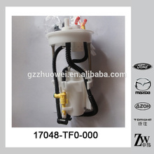 Gasoline Filter Fuel Filter for Honda Fit 2009 17048-TF0-000