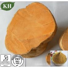 Hotsale High Quality Sexy Product Extrait de racine de Tongkat Ali