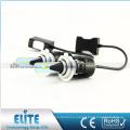 La luz importada PCS H7 de la motocicleta de la lámpara de niebla del poder más elevado H7 llevó la linterna Venta caliente