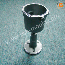 Aluminium alloy die-casting OEM security
