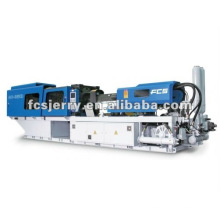 Hi Tech Intelligent Rubber Injection Molding Machine