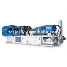 FCS AD-350 Multi-Loop / Высокоскоростная машина для литья под давлением