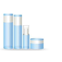 (Propyl Paraben) -CAS No 94-13-3 Cosmetic Grade Propyl Paraben