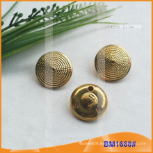 Metal Button for Military Uniforms BM1688