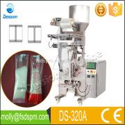 Automatic Beet Sugar Packing Machine
