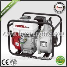 TWP20C TIGER POMPE 2 POUCES Pompes à eau