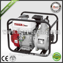 TWP20C TIGER 2 INCH BIG PUMP Water Pumps